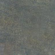 Янцевский гранит